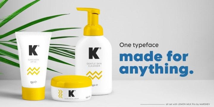 lemon-milk-font-family-free