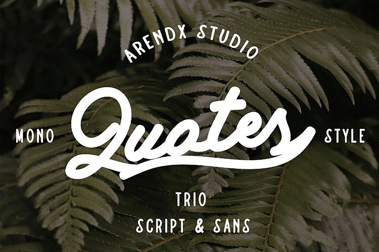 Quotes Script Free Download [Direct Link]