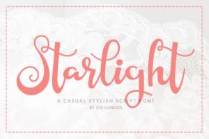Starlight Script Free Download [Direct Link]