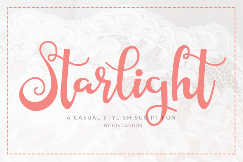Starlight Script Free Download [Direct Link]