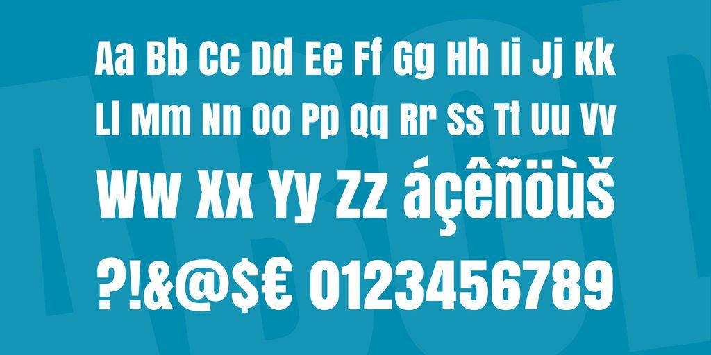 anton-font-free