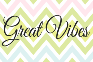 Great Vibes Font Free Download [Direct Link]