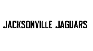Jacksonville Jaguars Font Free Download [Direct Link]