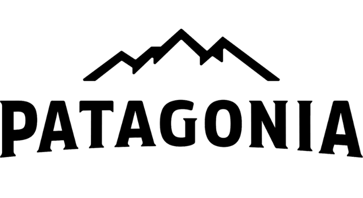 Patagonia Font Free Download [Direct Link]