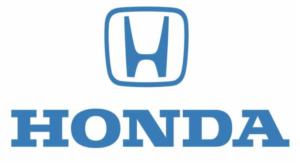 Honda Logo Font Free Download [Direct Link]