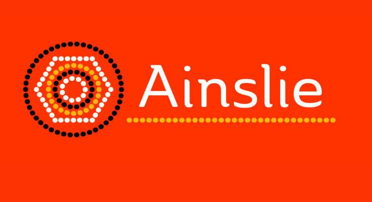 Ainslie Font Free Download [Direct Link]