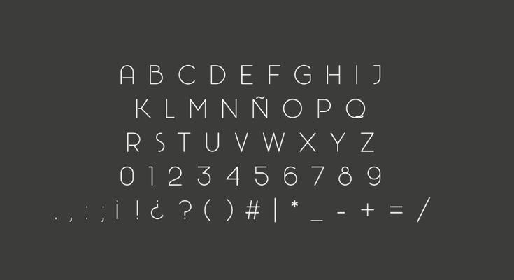 rosarina-font-free-download