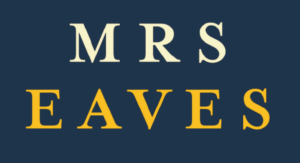 Mrs Eaves Font Free Download [Direct Link]