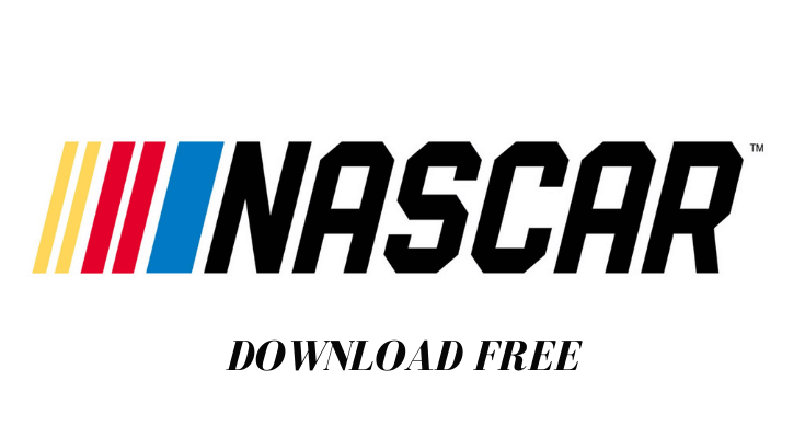 Nascar Font Free Download [Direct Link]