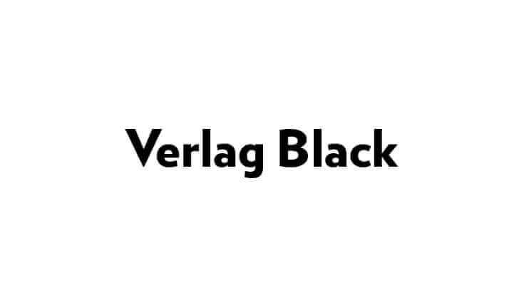 Verlag Font Free Download [Direct Link]