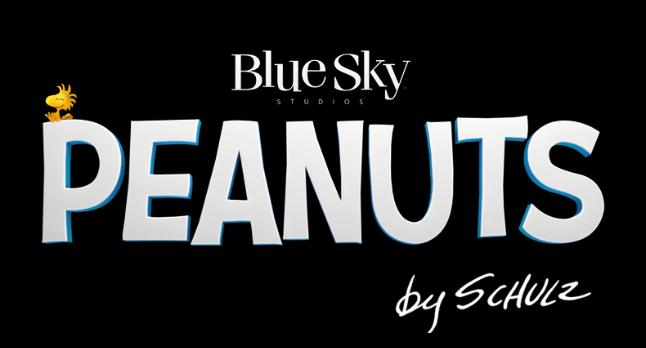 Peanuts-Font