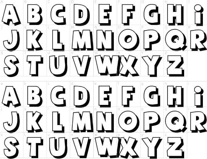 Toy-Story-Font-preview