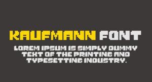 Undertale Logo Font Free Download