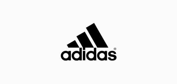 adidas-font