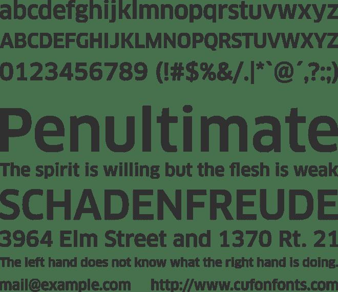 clan-pro-font-preview