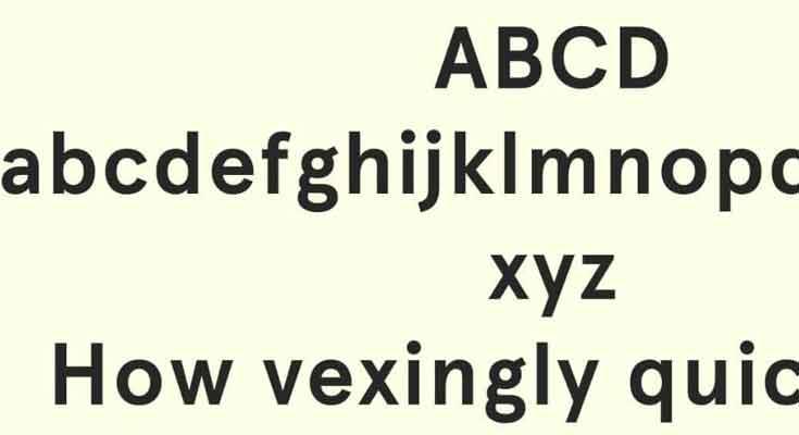 Apercu-Font-Family-free