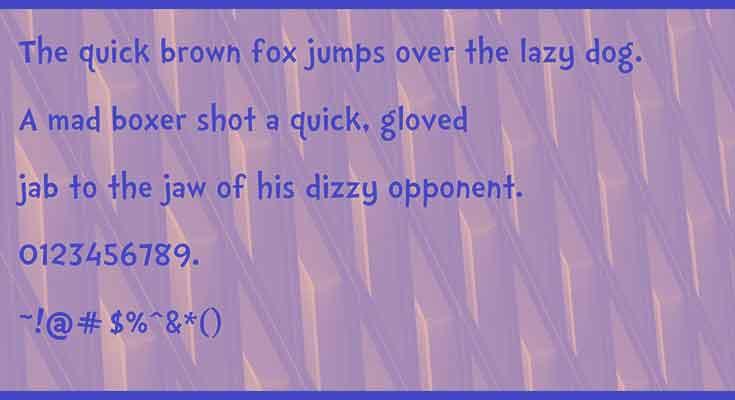 Dr.-Seuss-Font-Free-Download-free