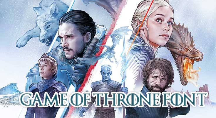 Game of Throne Free Download