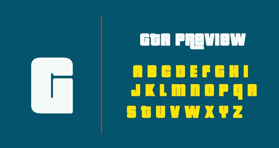 gte-font