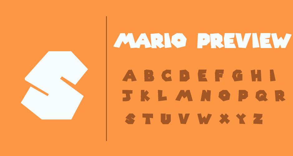 mario-preview