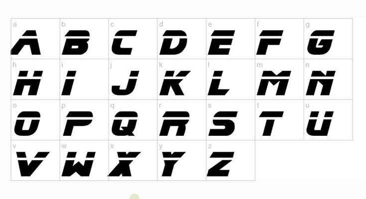 Blade-Runner-Font-Family-Preview