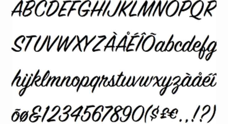 Sign-Painter-Font-preview