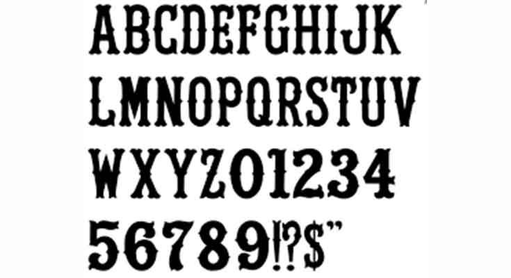 Stahls-Tiffany-Font-Preview